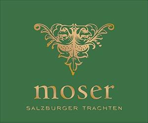 Moser Salzburger Trachten & Dirndl