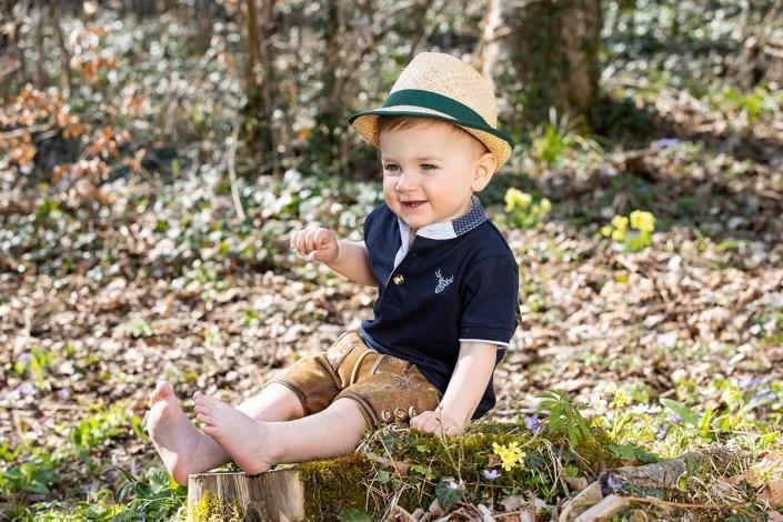 kindermode salzburg trachten für kinder moser tracht lederhosen strickjacken